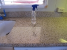 Granite Counter Polishing_2