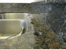 Granite Sink After Side View_1