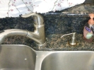 Granite Sink Before_1