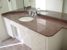 Granite Vanity Polishing & Sealing_1