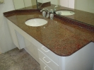Granite Vanity Polishing & Sealing_2