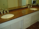 Granite Vanity Polishing & Sealing_4