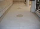 Limestone Floor Repair_2