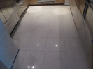 Limestone Floor Restoration & Polishing_1