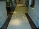 Hotel Marble Floor Polishing_2