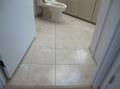 Marble Bath Floor Before_1