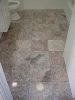 Marble Bathroom Floor Polishing_3
