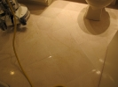 Marble Bathroom Refinishing_1