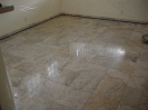 Marble Dining Floor Polishing_1