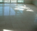 Marble Floor Etch Repair_1
