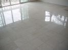 Marble Floor Etch Repair_2