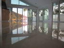 Marble Floor Polishing_2