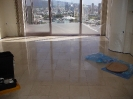 Marble Floor Refinishing & Polishing_1