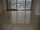 Marble Floor Refinishing & Polishing_2