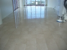 Marble Floor Resurfacing_1