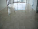 Marble Floor Resurfacing_3