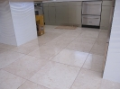 Marble Kitchen Floor Before_1