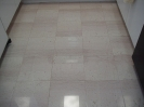 Marble Kitchen Floor Refinishing_2