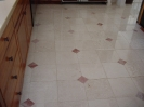Marble Kitchen Floor Restoration_4