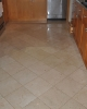 Marble Kitchen Polishing_1