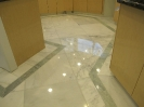 Marble Kitchen Polishing_2