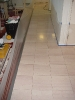 Marble Refinishing & Polishing_1