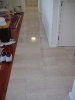Marble Refinishing & Polishing_2