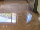 Travertine Etch Removal & Polishing_2