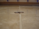 Travertine Floor Flattening_6