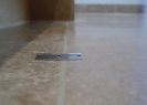 Travertine Floor Flattening_9