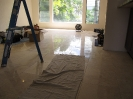 Travertine Floor Polishing_1