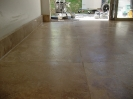 Travertine Floor Restoration_2