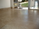 Travertine Floor Restoration_4