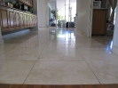Travertine Hall After
