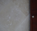 Travertine Repair_2