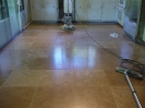Travertine Resurfacing & Polishing_1