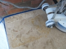 Travertine Rust Stain Removal_1