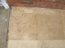 Travertine Rust Stain Removal_2